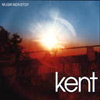 Kent Hagnesta Hill English Lyrics